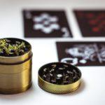 Zöld karácsony – avagy megéri-e a füstadó?