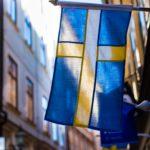 Adóvilág: Svédország