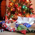 Ne egy szeméthegyen karácsonyozzunk!