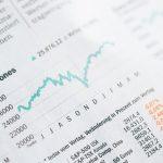Klasszikus vételi pánik az amerikai piacon