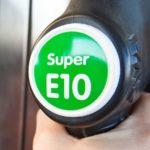 E10 benzin: kinek kell és kinek nem?