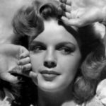 Judy Garland utolsó hónapjai