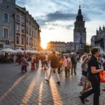 Európai babérokra tör a Duna House