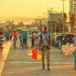Adóvilág: Mozambik