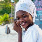 Adóvilág: Tanzánia