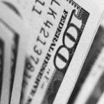 A forint jobban, a dollár kevésbé gyengült a héten