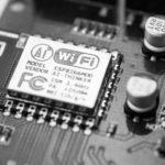 53 milliárd eszköz hasíthat a neten