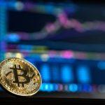 Tokenizált kötvény, pénzmosás és Bitcoin opció