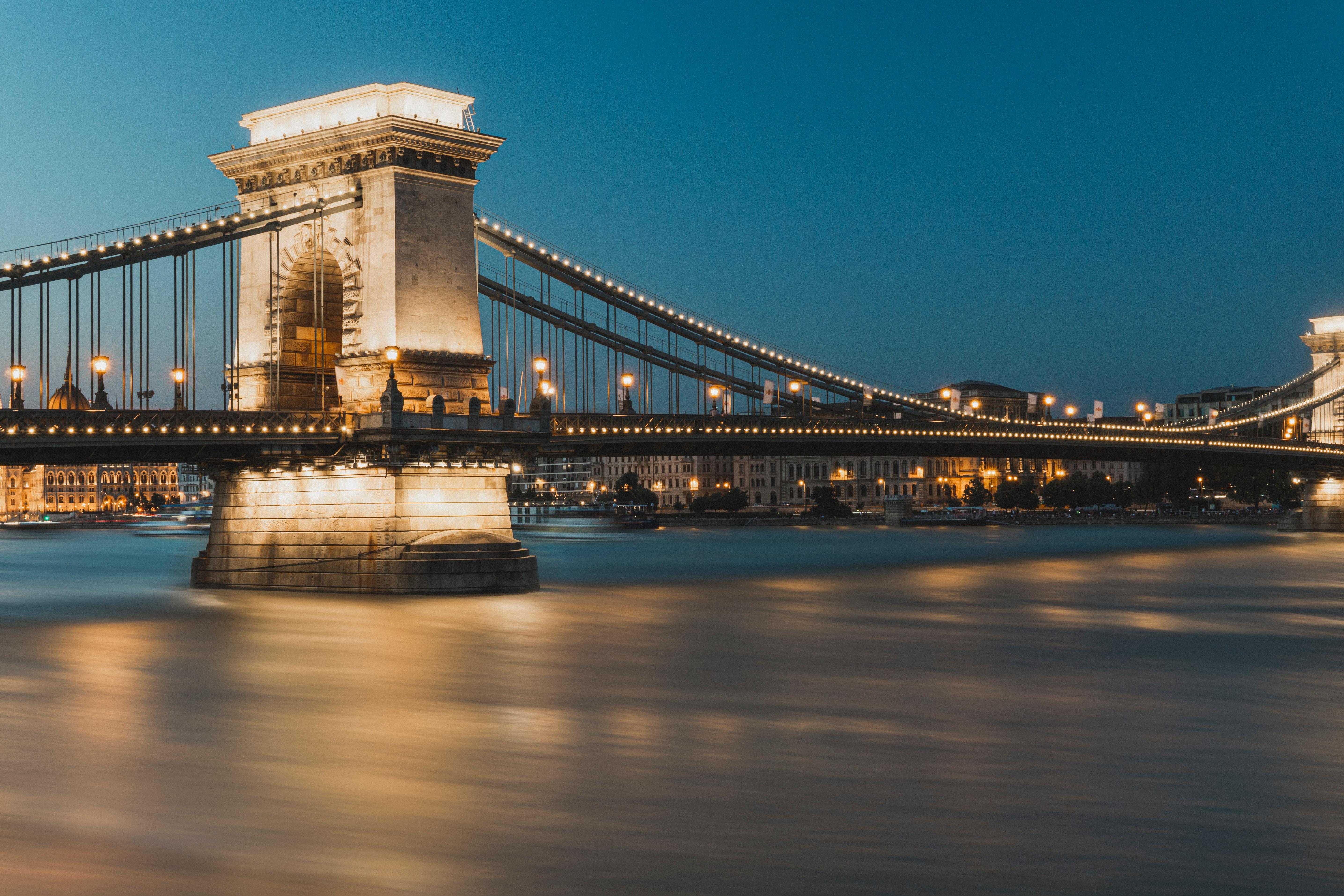 Miből és hogyan gazdálkodik Budapest?