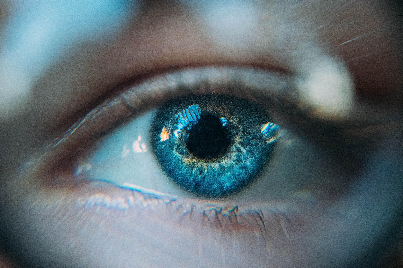 Deepfake: amikor hiszel a saját szemednek