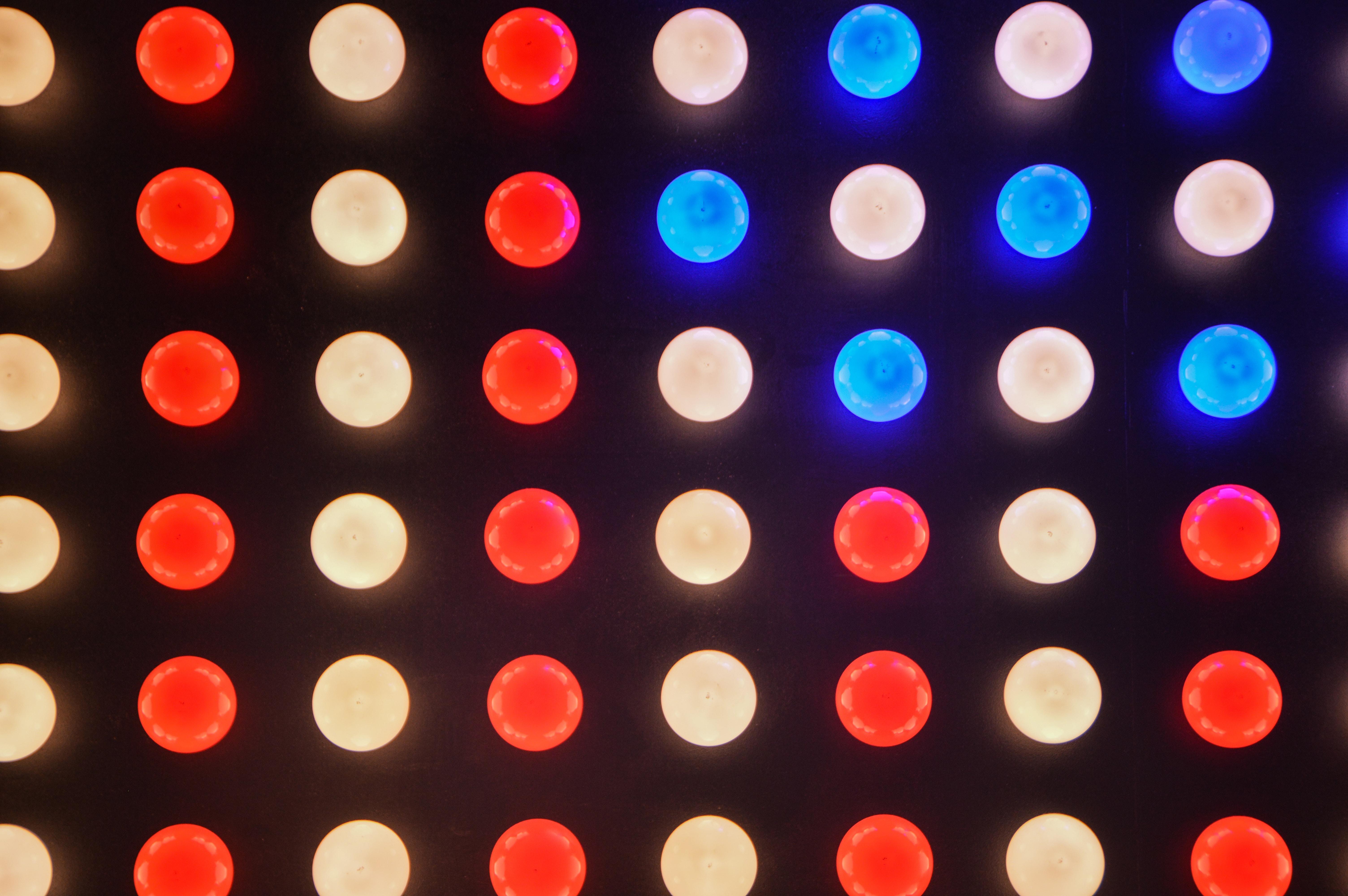 A LED lámpa a legrosszabb
