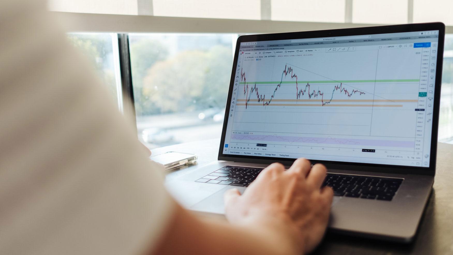 Egyre nagyobb rizikó a változó kamat?