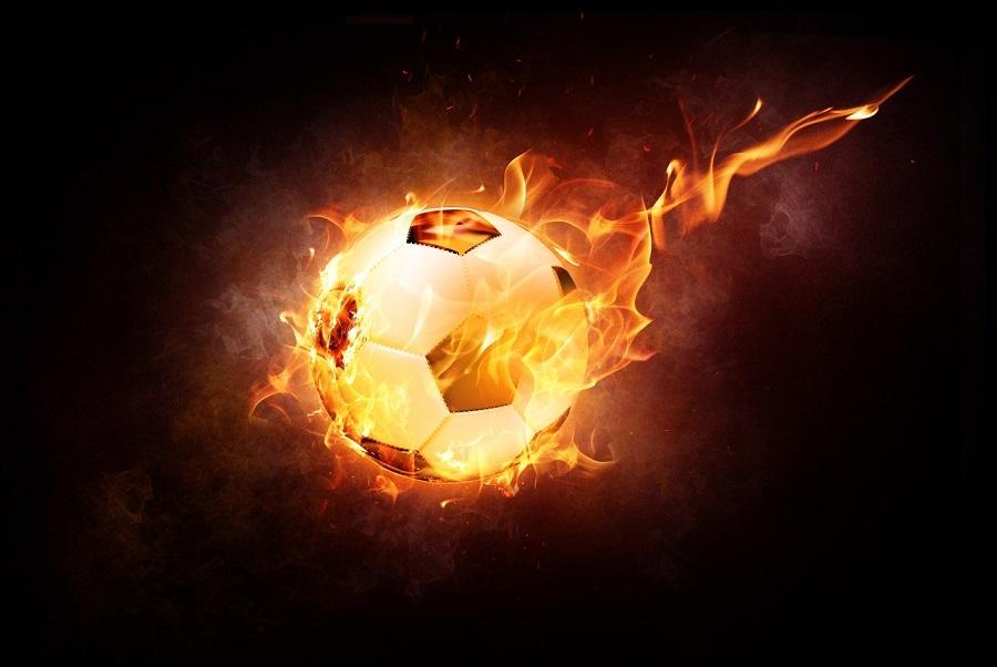 Olimpia és fociláz fűtheti a műszaki elektronikai piacot 2020-ban