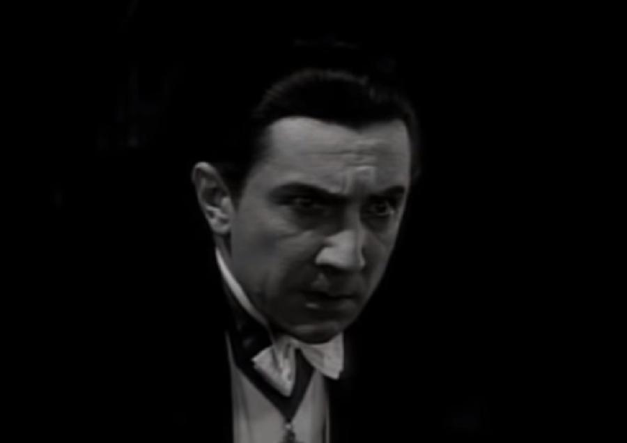 Miss Drakula és a magyar vámpírok