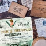 150 éve nyitott az Auguszt cukrászda
