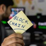 Jön a biometrikus kriptovaluta