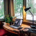 Home office, home HR – avagy hogyan éljünk és dolgozzunk otthon?