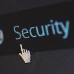Kiberbűnözők és kiberzsaruk