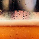 Rendelj magyar sört!
