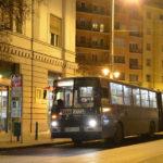 Mi vár ránk a budapesti közlekdésben?