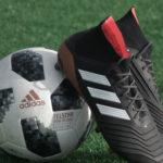 Szegény gazdagok: drasztikusan csökkenő focista fizetések