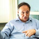 Minden nap újabb kihívások – válságkezelés a Videotonnál