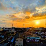 Adóvilág: Nigéria