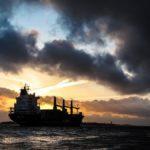 Összeomló olajpiac, semmit nem érő OPEC lépés