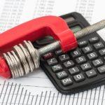 Strukturált tőzsdei termékek: oldalazó piacon pénzt keresni?