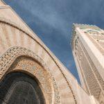 Adóvilág: Marokkó