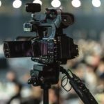Médiaipari toplista: cserélődött a szereplők majdnem harmada