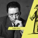 Albert Camus: Bátorítás a pestisdoktoroknak