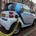 Olcsó villanyautó állami támogatással
