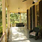 Éledezik a vidéki ingatlanpiac