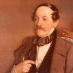 Iparos és sörpionír: 210 éve született Dreher Antal