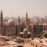 Adóvilág: Egyiptom