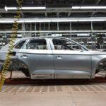 Ipari termelés: még soha nem volt ilyen rossz