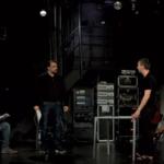 Karanténdráma és dogma Shakespeare