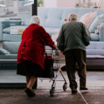 Tovább nyílik a nyugdíj olló