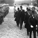 100 éve volt Trianon