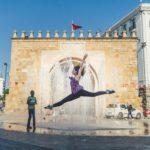 Adóvilág: Tunézia