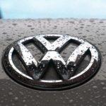 Megpuccsolják a VW-vezért?