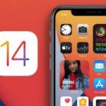 Jön az Apple iOS14! – Van új a nap alatt?