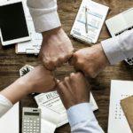 Miniszteri jóváhagyás kell, ha külföldi venne magyar céget