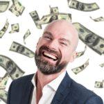 Ki a 100 leggazdagabb magyar?
