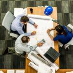 Céges míting, mint a közutálat tárgya – Lehet ezt jól csinálni?