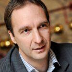 Oszkó Péter: a diverzifikáció véd a válság ellen