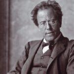 Szerencsések lehettünk, hogy itt alkotott – 160 éve született Gustav Mahler