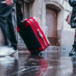 Átalakítja az AirBnB-szigorítás a lakáspiacot?