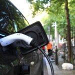 Új tarifák az elektromos autó töltésre